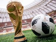 World Cup group stage: five potential highlights