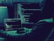 UK electrical chain suffers customer data cyberattack