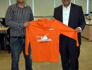 Pakistani Mountaineer Mohammad Faheem Pasha to scale Gasherbrum I ..