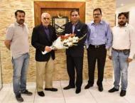 Traders term Islamabad costlier city due to absence of rent contr ..