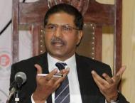 Ali Zafar distributes Rs 33 million among bar associations