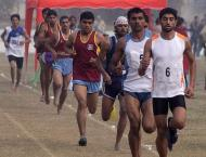 Pakistan contingent of 397 to take part in Asian Games