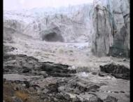 Glacial Lake Outburst Floods (GLOF) 2nd phase is likely to kick o ..