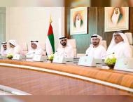 UAE Cabinet introduces new visa facilitation and new foreign work ..