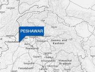 Four persons of the same family were killed in domestic dispute i ..