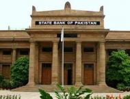 State Bank of Pakistan designates domestic systemically important ..