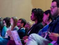 Online News Association offers conference fellowships