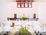 Friday is the first day of Eid al-Fitr in UAE: Moon-sighting Comm ..