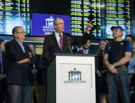 Game on: New Jersey legalizes sports betting in time for World Cu ..