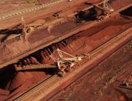 BHP approves US$2.9 bn Australian iron ore mine