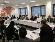 UAE drives discussion at annual UN Conference on rights of Peopl ..