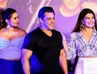 Bollywood bad boy back with Eid blockbuster
