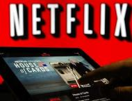 French TV channels join forces to form Netflix rival