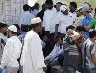 More than 1.25 million foreigners arrested in KSA for flouting re ..