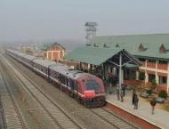 Internet, train services suspended in South Kashmir