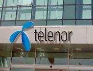 Avoid catfishing, trolling or fake news – Telenor's Digiworld ..
