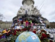 Paris attacks suspect given conditional release