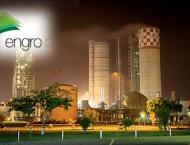 "Engro Corporation celebrates its ""#Share4Share"" Campaign"