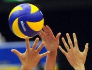 Pakistan team to feature in Asian U18 Volleyball C'ship