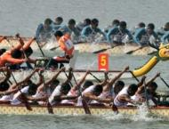 Paddling for peace? S. Korea seeks joint canoe team at Asiad