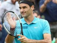 Federer needs 10th Halle title to stay atop rankings