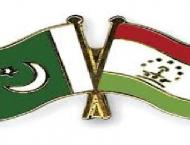 Pakistan, Tajikistan agree on immediate revival of air links, tak ..