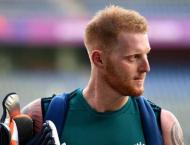 Stokes out of England Twenty20 squad