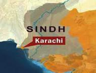 Accused of alleged killing a young girl arrested in Karachi