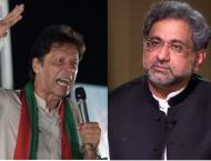 Retuning Officer rejects nomination papers of Imran Khan, Shahid  ..