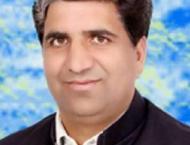 PML-N to win election on basis of development works: Senator Abba ..