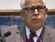Governor's Rule imposed in occupied Kashmir