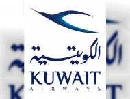 Kuwaiti plane diverts back to airport due to malfunction