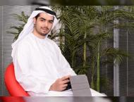 UAEU student develops ground-breaking projects