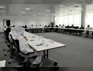 QCC Standing Technical Committee approves 3 new technical documen ..