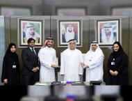 RTA wins two Middle Eastern IT Infrastructure and Storage Capacit ..