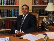 Attorney General Ashtar Ausaf resigns amid elections turmoil