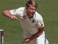 England call up Curran and Overton for final two Australia ODIs