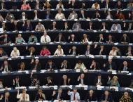 EU copyright law passes key hurdle