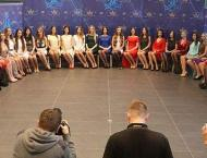 Belarusian Radio to launch one-year countdown to European Games T ..