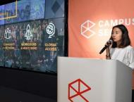 6 startups at Google Campus Seoul attract 2.8 bln won investment  ..