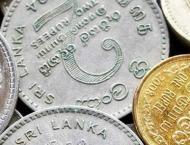 Rupee hits record low,  International Monetary Fund urges Sri Lan ..