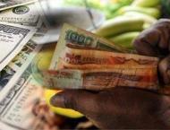 Rupee hits record low, IMF urges Sri Lanka to let it slide