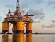 OIL & GAS EXPLORATION COMPANIES: