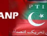 ANP, PTI in loggerhead for PK-65 Nowshera