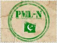 PMLN launches Twitter election campaign in 6 regional languages