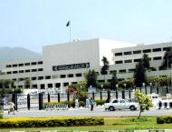 Senate body directs FIA to boost capacity of cyber crime wing