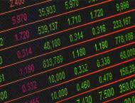 Asian markets reverse on ligering trade war fears 21 June 2018