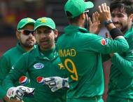 Pakistan Cricket Board to reduce number of central contracts