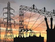 FESCO ensures uninterrupted power supply during Eid days