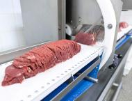 Belarus ready to supply 20,000 tonnes of beef to China annually